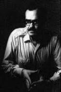 HERNANDEZ ARREGUI , JUAN JOSE