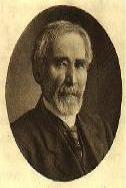 HUDSON , WILLIAM H.