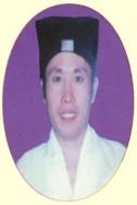 TIAN CHENG YANG