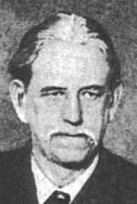 MATHERS MAC GREGOR