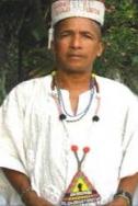 CABRERA SUAREZ , FRANK