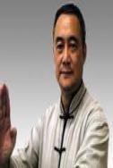 LIANG SHOU - YU