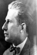 CURWOOD , JAMES OLIVER