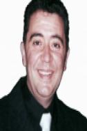 SOLER NAVARRO , JOAN JOSEP