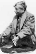PRASAD SHASTRI , HARI