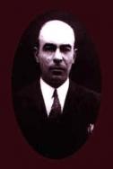 BORRERO , JOSE MARIA