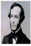 ALBERDI , JUAN BAUTISTA
