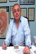 DR. RUBIO SAEZ C.