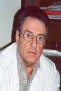 DR. VAZQUEZ GALLEGO