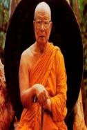 BHIKKHU , BUDDHADASA
