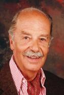 DR.DALET , ROGER