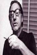 RAMOS , JORGE ABELARDO