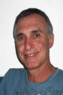 CABOULI , JOSE LUIS DR.