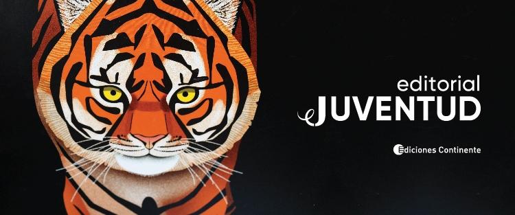 Juv 1