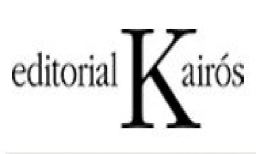 KAIROS - ORIENTALISMO Y RELIGION