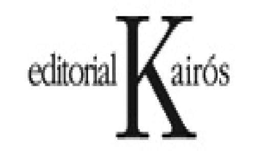 KAIROS - AUTOAYUDA