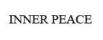 F. INNER PEACE