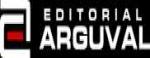 EDITORIAL ARGUVAL