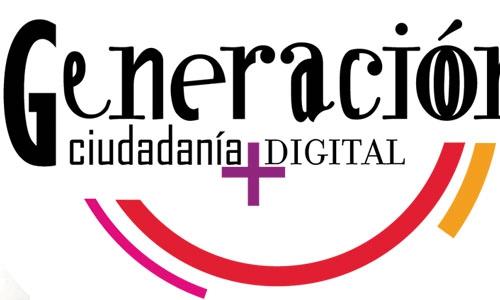 (14/03/2014) Cuentos indigenistas en la revista Generación de marzo
