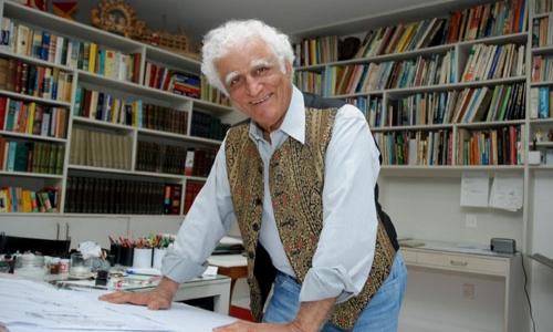 (29/05/2014) Los dibujantes argentinos son de los mejores del mundo