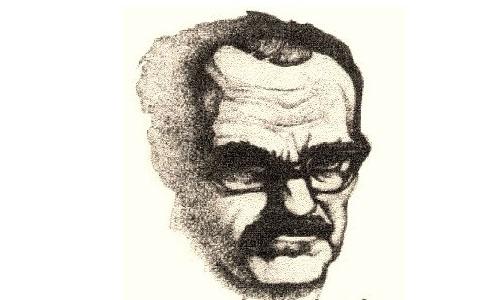 (11/06/2014) Hernández Arregui. Una interpretación marxista del peronismo en la revista Debate