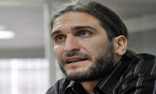 (25/03/2015) Adelanto de Manual de zonceras económicas, de Andrés Asiain en el portal Periodismo.com
