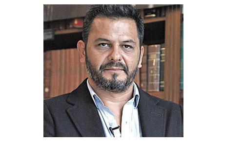 (20/10/2015) Entrevista a Bruno Nápoli en Página/12 (20/10/2015)