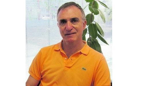 (12/09/2015) Atrapamiento y recuperación del alma. Entrevista al Dr José Luis Cabouli en TELAM
