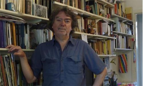 (06/11/2016) Entrevista a Marcelo Valko en La Izquierda Diario
