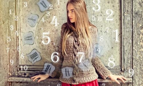 (13/07/2017) Cómo calcular la numerología de tu nombre