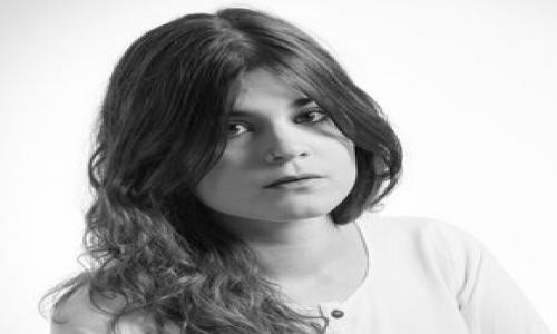 (27/11/2017) Elvira Sastre en Solo Tempestad