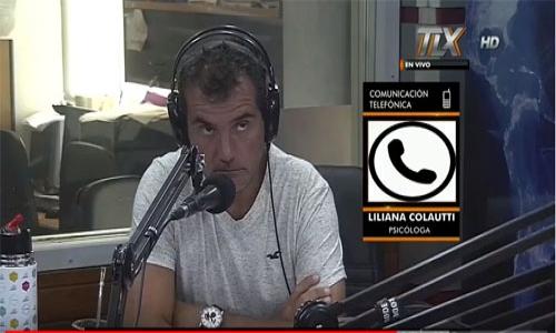 SEGUIR LEYENDO