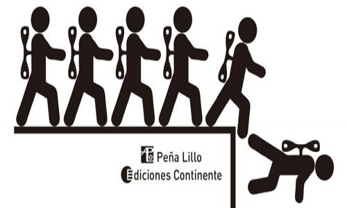 (02/06/2018) Mencón de Camino al colapso en el editorial de Eduardo Aliverti en Marca de radio