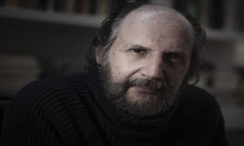 (21/07/2019) Saúl Feldman en Animales Políticos