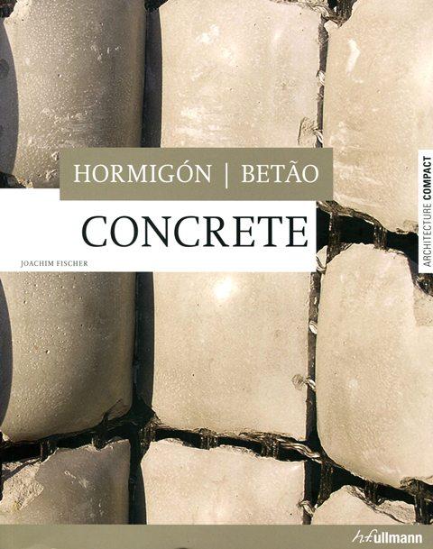 HORMIGON / CONCRETE