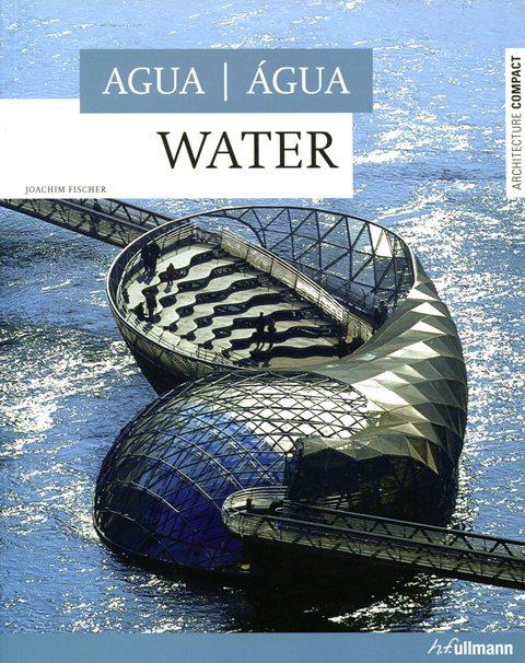 WATER / AGUA