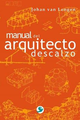 ARQUITECTO DESCALZO MANUAL DEL