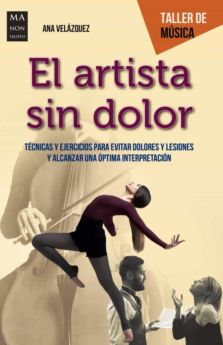 EL ARTISTA SIN DOLOR . TALLER DE MUSICA