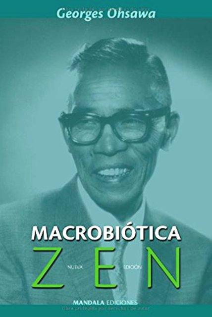 MACROBIOTICA ZEN