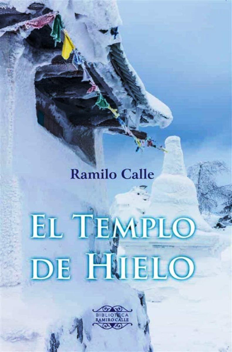 EL TEMPLO DEL HIELO