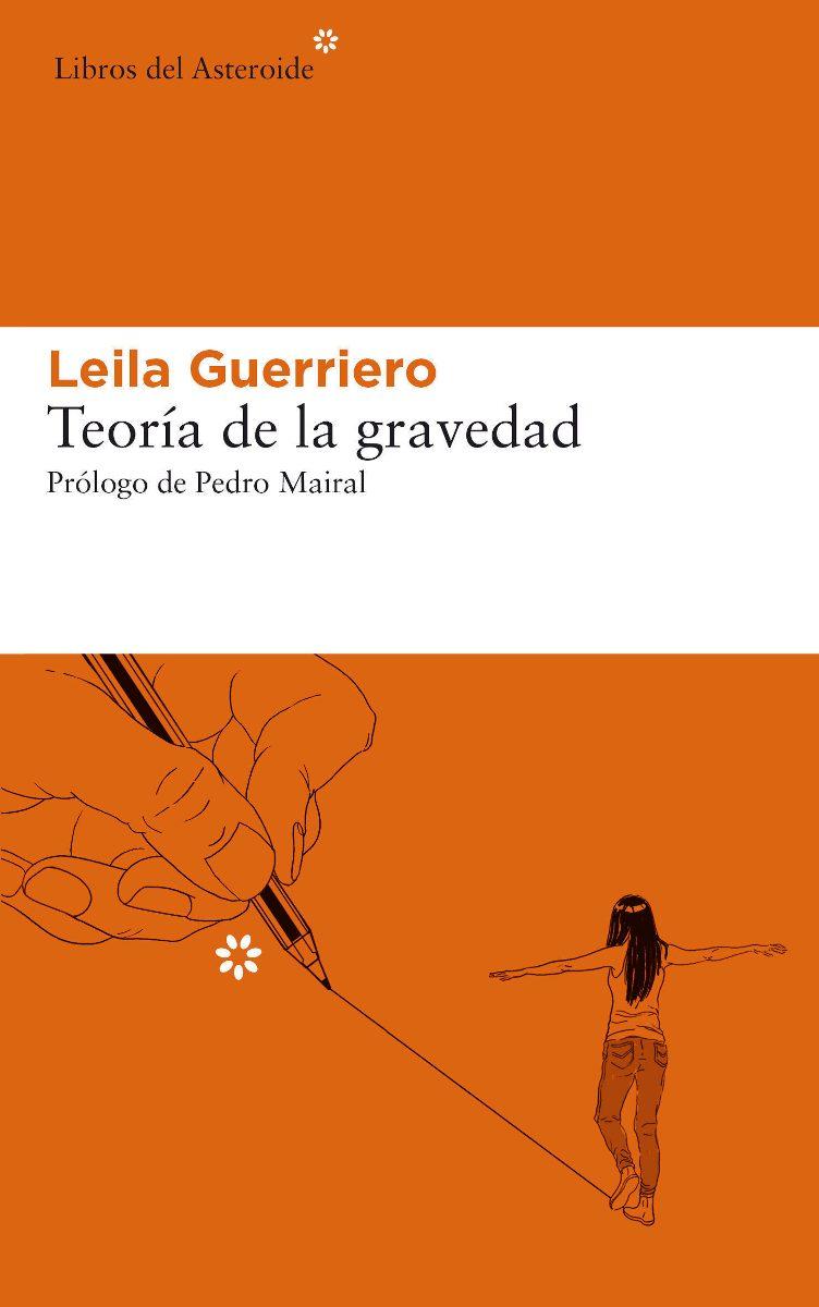 TEORIA DE LA GRAVEDAD