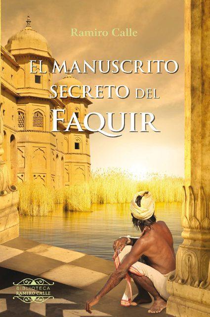 EL MANUSCRITO SECRETO DEL FAQUIR
