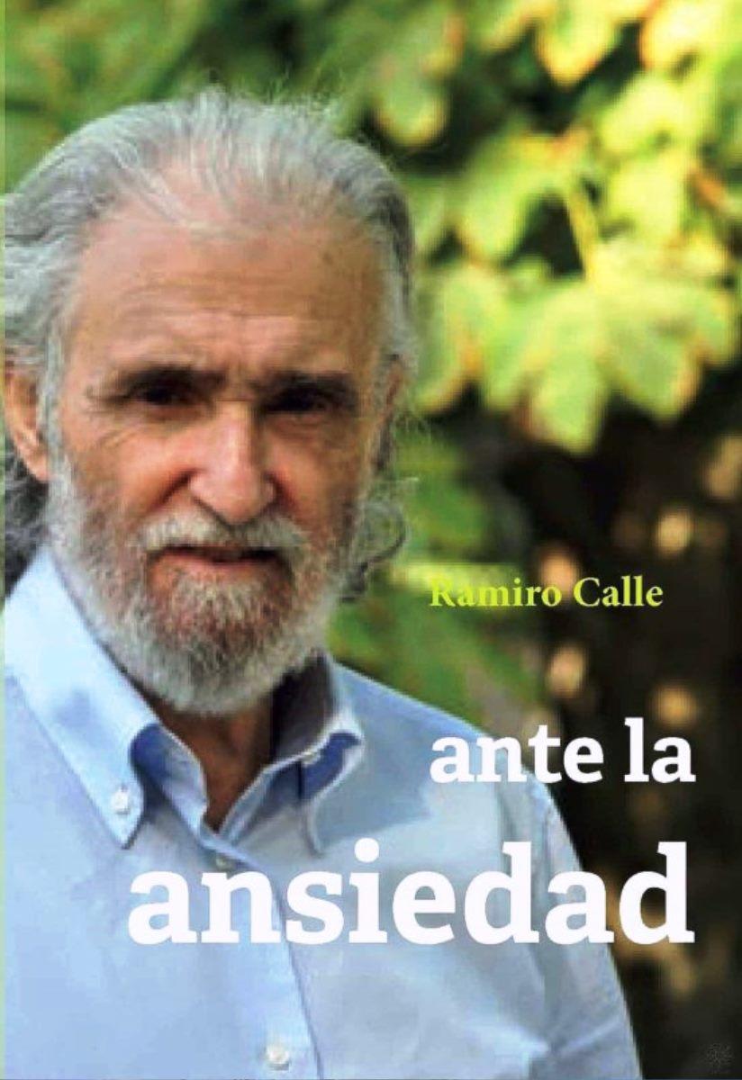 ANTE LA ANSIEDAD
