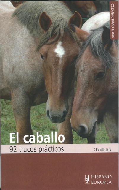 EL CABALLO 92 TRUCOS PRACTICOS