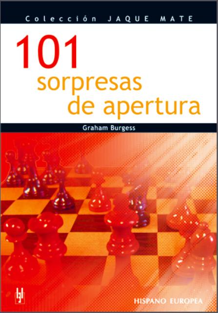 SORPRESAS 101 DE APERTURA