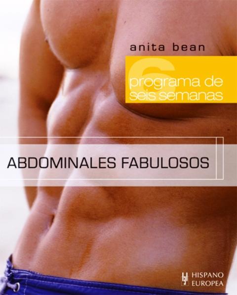 ABDOMINALES FABULOSOS