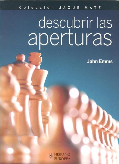 DESCUBRIR LAS APERTURAS