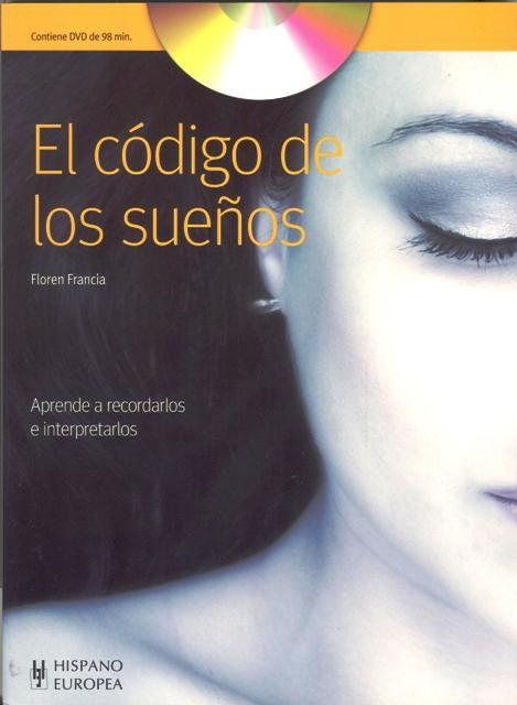 EL CODIGO DE LOS SUEÑOS C/DVD