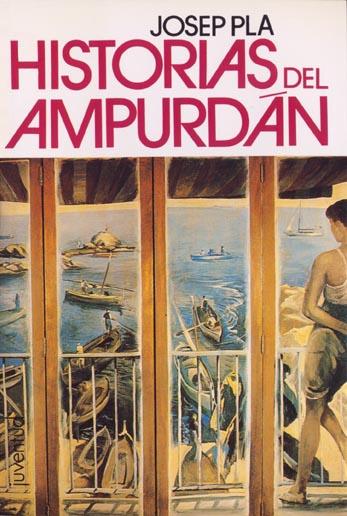 HISTORIAS DEL AMPURDAN
