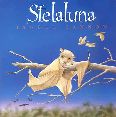 STELALUNA (TD)
